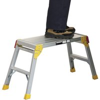 Youngman Youngman Odd Job Work Platform