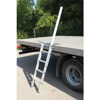 Click to view product details and reviews for T B Davies Summit Cargo Step 2.