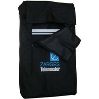 Zarges Zarges Telemaster Carry Bag