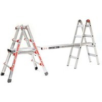 T. B. Davies Little Giant Ladders Little Giant Extending Work Plank