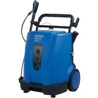 Nilfisk ALTO Nilfisk MH 1C-110/600 230/1/50 UK 1-22 Compact Hot Water Pressure Washer