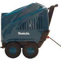 Makita Makita HW120 Aquamak Hot Power Washer