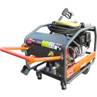 Altrad Belle Altrad Belle P132301S PWX 13 230 Honda Petrol Engined Pressure Washer