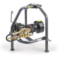 Emak Comet Premium PTO Pressure Washer