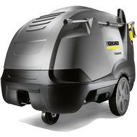 Karcher Karcher HDS7/10-4M Hot/Steam Pressure Cleaner