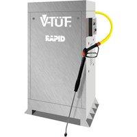 V-TUF V-TUF Rapid-S Hot Static Pressure Washer (110V)