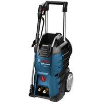 Bosch Bosch GHP 5-55 Professional Pressure Washer