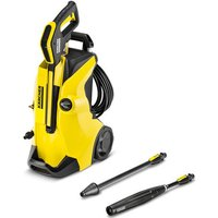 Karcher Karcher K4 Full Control Pressure Washer