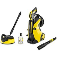 Karcher Karcher K5 Premium Full Control Plus Home Pressure Washer