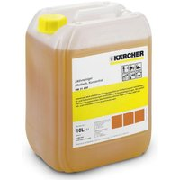 Machine Mart Xtra Karcher RM 31 ASF Oil And Grease Cleaner (10 Litre)