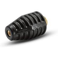 Karcher Karcher   Xpert Dirt Blaster Nozzle