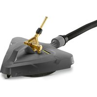Machine Mart Xtra Karcher FRV30   Hard Surface Cleaner For HD6 13CPlus