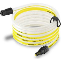 Karcher Karcher Harvested Water Source Suction Kit