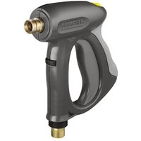 Karcher Karcher Easy Press High Pressure Trigger Gun With Soft Grip