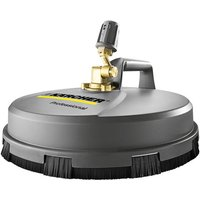 Karcher Karcher FR Classic DIY Hard Surface Cleaner