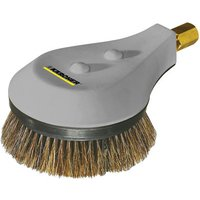Karcher Karcher Rotary Washing Brush