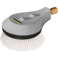 Karcher Karcher Rotating Wash Brush