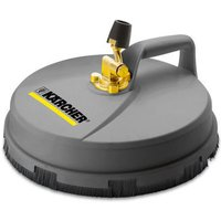 Karcher Karcher   Xpert Floor And Hard Surface Cleaner