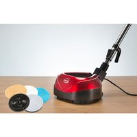 Ewbank Ewbank EP170 All In One Floor Cleaner, Scrubber and Polisher (230V)