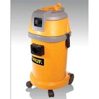 V-TUF V-TUF VT3000 Industrial Wet and Dry Vacuum Cleaner (230V)