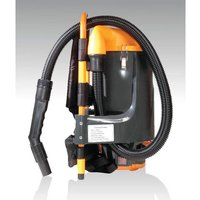 110 Volt V-TUF VT1110 Back Pack Vacuum Cleaner (110V)