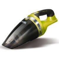 Ryobi One+ Ryobi One+ CHV182M 18V Cordless Handheld Vacuum (Bare Unit)