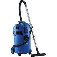 Nilfisk ALTO Nilfisk Multi 11 30T Wet & Dry Vacuum Cleaner (230V)