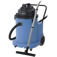 Numatic Numatic WV1800DH Industrial Wet Vacuum Cleaner (230V)