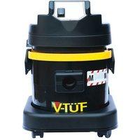 V-TUF V-TUF VAC-M230 1400W Vacuum Cleaner (230V)