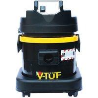 V TUF V TUF VAC M110 1400W Vacuum Cleaner  110V