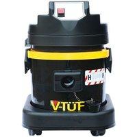 V TUF V TUF VAC H110 1400W Vacuum Cleaner  110V