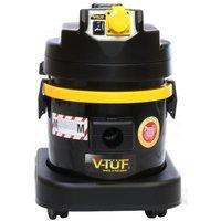 V TUF V TUF DUSTEX M110 1400W Dust Extractor  110V