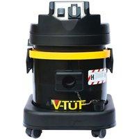 V TUF V TUF DUSTEX H230 1400W Dust Extractor  230V