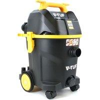V TUF V TUF Mini Plus Dust Extractor  110V