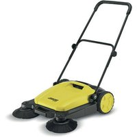 Karcher Karcher S650 Outdoor Sweeper