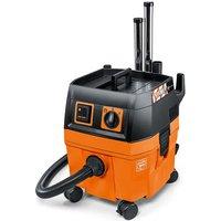 Fein FEIN   92027211240  Dustex 25L Dust Extractor  110V