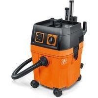 Fein FEIN   92028223240   Dustex 35L Dust Extractor  230V