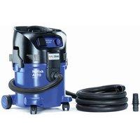Machine Mart Xtra Nilfisk Alto Attix 30-21 PC Wet & Dry Vacuum Cleaner (230V)