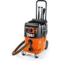 Fein FEIN   92032060241   Dustex 35MX AC M Class Dust Extractor  110V
