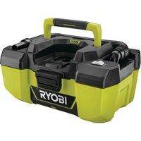 Ryobi One  Ryobi ONE  R18PV 0 18V Cordless Project Vac  Bare Tool