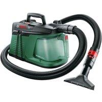 Bosch Bosch EasyVac 3 Vacuum Cleaner (230V)