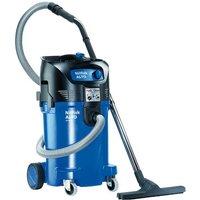 Nilfisk ALTO Nilfisk Alto Attix 50-01 PC Single Phase Wet & Dry Vacuum Cleaner (230V)