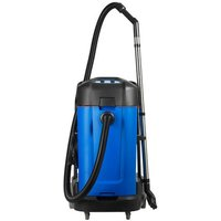 Machine Mart Xtra Nilfisk ALTO MAXXI II 75 Commercial Wet and Dry Vacuum Cleaner (230V)