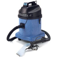 Numatic Numatic CTD570-2 Industrial 4 in 1 Extraction Cleaner