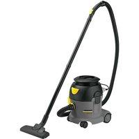 Karcher Karcher T10/1 Adv Professional Dry Vacuum Cleaner (230V)