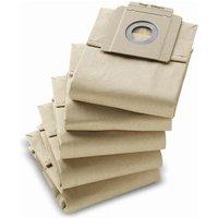 Karcher Karcher 95332110 10 Paper Filter Bags