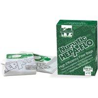 Numatic Numatic 10 Pack NVM-2BH Hepaflo Filter Bags