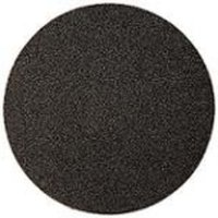 National Abrasives 432mm P60 Double Sided Floor Discs 5 Pack