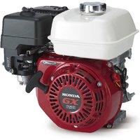 Honda Honda GX160H1QX3 0H Engine