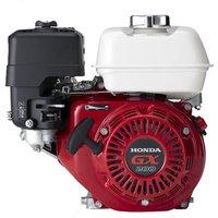 Click to view product details and reviews for Honda Honda Gx200 65hp Petrol Engine.